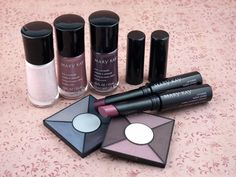 Create your own makeup look with the latest cosmetics for eyes, lips and cheeks from the Mary Kay Color Collection. You'll find everything you need to look your beautiful best from Mary Kay. Spa Facial, Selling Mary Kay, Mary Kay Party, Mary Kay Ash, Mary Kay Cosmetics, Makeup Cosmetics, Beauty Consultant, Independent Consultant, Mary Kay Makeup