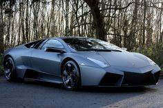 Lamborghini Reventon for sale. Car 18 of Lamborghini Reventón, Lamborghini Pictures, Sexy Cars, Hot Cars, My Dream Car, Dream Cars, Exotic Sports Cars, Exotic Cars, Car Manufacturers