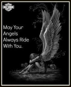 Love Angels