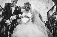 Alegría y arroz Hapinnes and rice #boda #wedding #zaragoza #Spain #davidyloreto #fotografiadeboda #weddingphotography #ceremonia http://davidyloreto.com