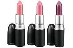 Best Lipstick Color For Olive Skin Tone Shades0013