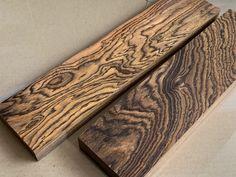 Twitter, Wood