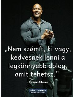 Daily Wisdom, Word 3, Dwayne Johnson, Good Vibes, Positive Thoughts, Love Life, Reflection, Motivational Quotes, Best Friends
