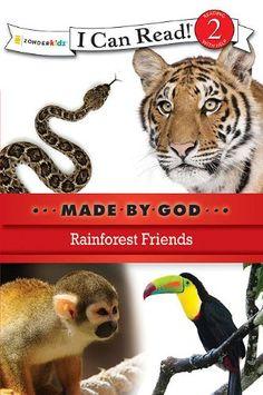 Rainforest Friends (I Can Read! / Made By God) by Zondervan,http://www.amazon.com/dp/0310721822/ref=cm_sw_r_pi_dp_xLfktb0DYFGQXA3R