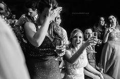 Casamento Natalia + Luis Vinicius Fadul | Fotografo Casamento Fotografia de Casamento | Paulínia www.viniciusfadul.com www.viniciusfadulfotografocasamento.com