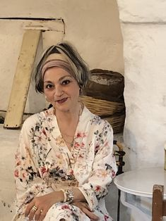 Wood Cafe, Mykonos, Medieval, Bakery, Women, Mid Century, Middle Ages, Bakery Business, Bakeries