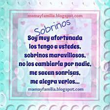 SOBRIS