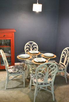 Resin Wicker Furniture, Wicker Dresser, Wicker Mirror, Wicker Shelf, Wicker Tray, Wicker Baskets, Wicker Planter, Wicker Purse, Wicker Table And Chairs
