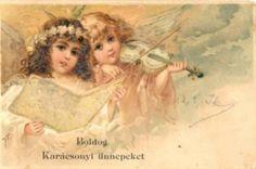Monic+Wilder:+Advent+ + Karácsony+előtt+négy+héttel...+ + + + +...egy+angyal+érkezik+a+Földre.+Égkék+ruhában+jár-kel+az+emberek+között,+de+azok+annyira+el+vannak+foglalva+az+ünnepek+előtti+készülődéssel,+hogy+észre+sem+veszik.+A+vásárlási+láz+–+szebbet,+nagyobbat,+drágábbat,+a+pénztárgépek+kattogása,+a...