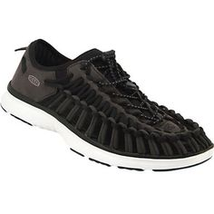 d131e70311ac57 KEEN Uneek  02 Outdoor Sandals - Mens. Rogan s Shoes