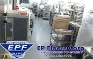 when it comes to installing epoxy floors, one should go for the industrial #Epoxy #Floors #NJ installers who make use of natural marble and organic resins.