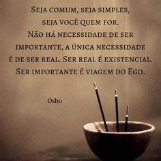 Portuguese Quotes, Magic Words, Simple Words, Typography Quotes, Love Messages, Reflection, Life Quotes, Inspirational Quotes, Thoughts