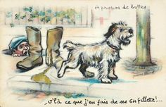 Germaine Bouret