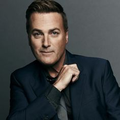 Michael W Smith will close out SoulFest 2016 on Saturday, Aug. 6th. He's won 3 Grammys and 45 Dove awards -- don't miss celebrating God's love with one of christian music's most acclaimed artists.