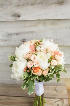 Image result for country bouquet
