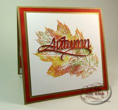 autumn-fall-card-elizabeth-craft-designs-leaf-suzanne-cannon-ink-technique-kathy-jo