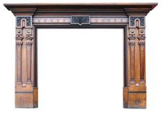 Green Marble, Fireplace Surrounds, Entryway Tables, Restoration, Nostalgia, Carving, Victorian, Fireplaces, Home Decor