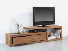 bedroom tv stand take a look great stand ideas handmade stand ideas stand ideas . bedroom tv stand take a look great stand ideas handmade stand ideas stand Bedroom Tv Stand, Tv In Bedroom, Bedroom Decor, Bedroom Small, Decor Room, Bedroom Furniture, Tv Stand Shelves, Tv Shelf, Corner Tv Stands