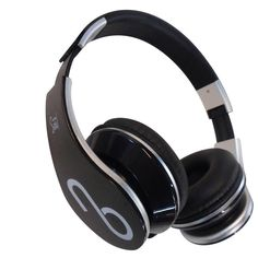 """Introducing Nu Bass """"Soul"""" Foldable Headphones the tenacious lil bro of Nu Bass One. Designed with budget and durability in mind your pick up and throw down alternative.  When you just dont know whats next grab Soul and bounce. #bass #allaboutthatbass #NuBassAudio"""