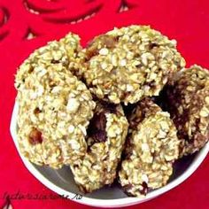 Index retete - Lecturi si Arome Breakfast Snacks, Breakfast Recipes, Baby Food Recipes, Cooking Recipes, Healthy Biscuits, Easy Sweets, Good Food, Yummy Food, Raw Vegan Recipes