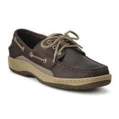 Shop Sperry Footwear at Getz's