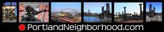 PortlandNeighborhood.com Women business group