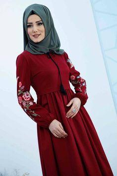 #beautiful#islam