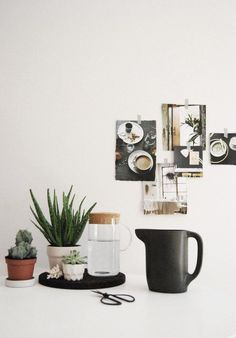 Ilse Crawford's Sinnerlig collection for Ikea by Cate St Hill