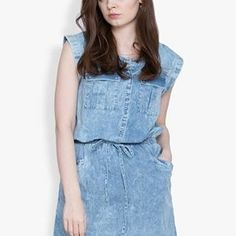 """6 Likes, 2 Comments - Black_And_White (@black_and_white943) on Instagram: """"Price: Rs 925. #Denim #Feminine #Versatile #Clothing #Fashion #MustHaveOne #Jabong…"""""""
