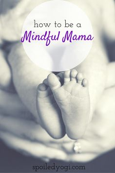 cbe5ba7694655 24 Best Mom and baby yoga images