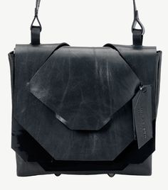1b050343c62c0 The product Mini Slashed Bag with Patent Layers is sold by LINDASIETO SHOP  in our