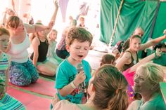 Participation, confidence, fun, spirit and love, that's what our greatest showman yoga was full of @deershedfestival @deershed9 NAMASTE #greatestshowmanyoga #happyyoga #getyoga #festivalyoga #goyoga #goyogauk #goyogaharrogate #goyogawirral #goyogaotley #goyogalondon