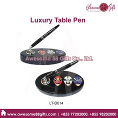 Are you looking for reliable Promotional Items Printing Company with your budget?  With Awesome88gifts , you will definitely feel different.  The benefit you may find better than others: . Free custom design . Sample free of charge . Reasonable price  . Incentive and more....  What we offer: T-Shirt, Polo Shirt, Jacket, Sport Shirt, Cap, Raincoat, Cycle Clothes, Tie, Wallet, Helmet, Glove, Belt, Flip Flops, Bedge, Laptop Bag, Backpack, Cotton Bag, E-Co Bag, Travelling Bag, Pen Bag, Cooler… Shirt Jacket, Polo Shirt, Phnom Penh, Cotton Bag, Sports Shirts, Laptop Bag, Cambodia, Travel Bags, Benefit