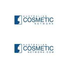 Create a captivating logo for a Australia-wide network of Cosmetic Doctors. by V47
