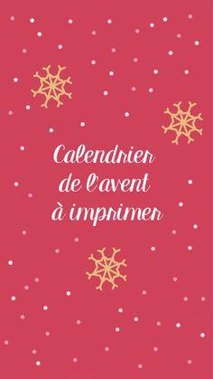 Plus qu'un calendrier de l'avent, des activités à partager en famille pour des moments tous ensemble.  Au programme : énigmes, jeux, bons pour....  L'attente avant Noël n'aura jamais été aussi agréable !  De jolies surprises avant l'ouverture des cadeaux, de quoi amuser les plus petits comme les plus grands.   #CalendrierDelAvent #Noël #IdéesNoël #NoëlEnfant #JeuxNoël #Calendrier #AvantNoël #CalendrierNoël #Print #Jeuxaimprimer #activités #Famille Karma, Comme, Artwork, Movie Posters, Openness, Program Management, Work Of Art, Auguste Rodin Artwork, Film Poster