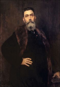 Victor Laloux - l'architect d'Orsay
