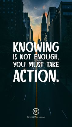 Motivational Quotes For Students, Best Motivational Quotes, Positive Quotes, Inspirational Quotes, Fly Quotes, Good Quotes, Life Quotes, Qoutes, Hd Wallpaper Quotes