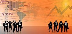 Transparência gerada pelo Sped faz empresas ganharem credibilidade