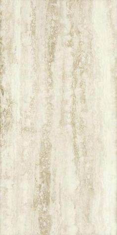 Amiche Beige Płytki ścienne - 30x60 - Amiche / Amici
