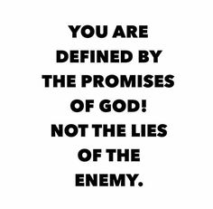 Near To You, Gods Promises, Godly Woman, Quotes About God, Godly Quotes, Qoutes, You Are Beautiful, Amazing Quotes, Christian Quotes