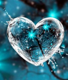DIY Diamond Painting Cross Stitch Kit Diamond Mosaic Embroidery Love Painting Round Drill Diamond by AniqueCo on Etsy Heart Wallpaper, Cute Wallpaper Backgrounds, Pretty Wallpapers, Love Wallpaper, Galaxy Wallpaper, Love Heart Images, Heart Pictures, I Love Heart, Happy Heart