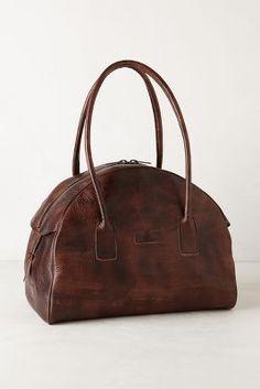 1b042ec966890 leather weekender Weekender Bags, Mein Style, Leather Bags, Brown Leather,  Beautiful Bags