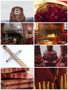Four Houses Of Hogwarts, Horrible Puns, Long Car Rides, Harry James Potter, Harry Potter Collection, Harry Potter Wallpaper, Chivalry, Sirius Black, Slytherin
