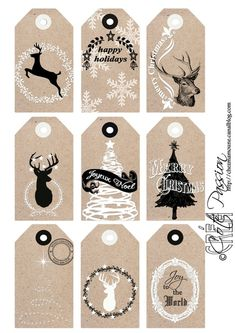 Dec 2018 … Christmas presents mean so much more when they're homemade. Enter these DIY Christmas gifts: They're perfect for Mom, Dad, friends, … Explore Christi Christmas Labels, Christmas Gift Wrapping, Christmas Tag, Christmas Printables, Homemade Christmas, Winter Christmas, Christmas Crafts, Christmas Decorations, Xmas