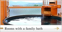 Arima Grand Hotel -- onsen hot spring hotel in Kansai area, possibly the nearest to Osaka