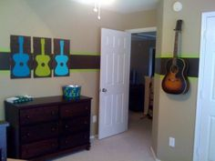 guitar Teenage Boy Bedroom Ideas | ... from teenagers bedrooms boys bedrooms boys bedrooms boys ati am a side