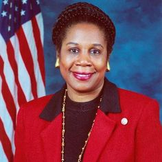 Blog: Sheila Jackson Lee beclowns herself on the Ohio State terror attack