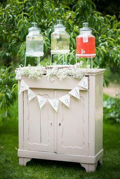 The Little Wedding Corner-1047