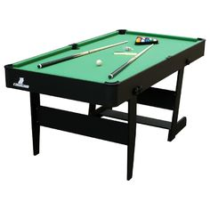 hustle pool billard falbar l oder xl