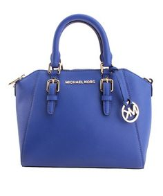 c6e209768ba6 1420 Best Handbags, Evening Bags, & Clutches images in 2019 ...